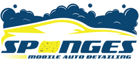 Sponge Mobile Auto Detailing